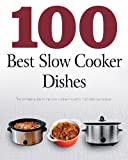 Slow Cooker (100 Best)