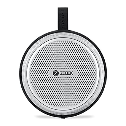 Zoook-ZB-Cuppa-Wireless-Bluetooth-Speaker