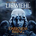 Darkness Rising: The East Salem Trilogy, Book (       UNABRIDGED) by Lis Wiehl Narrated by Devon O'Day