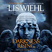 Darkness Rising: The East Salem Trilogy, Book | [Lis Wiehl]