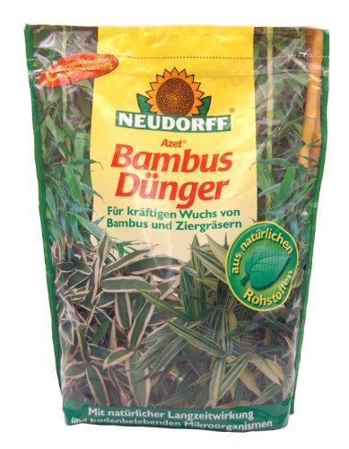 neudorff-azet-engrais-de-bambou-175-kg