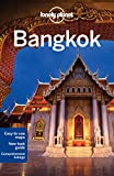 img - for Lonely Planet Bangkok (Travel Guide) book / textbook / text book