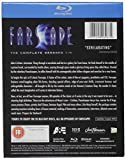 Image de Farscape - The Definitive Collection (Series 1-4) [Blu-ray] [Toutes les régions] [Importé : Royaum