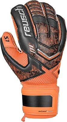 Reusch Soccer Re:Load Prime S1 Goalkeeper Glove