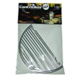 CanCooker RK - 003 Can Cooker Rack