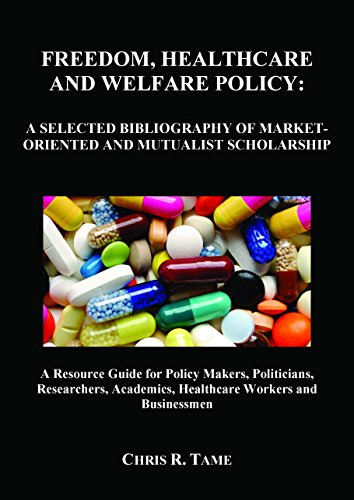 freedom-healthcare-and-welfare-policy-a-selected-bibliography-a-resource-guide-for-policy-makers-pol