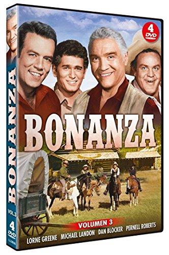 bonanza-volumen-3-dvd