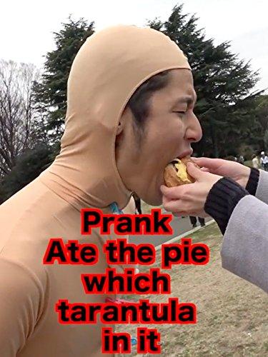 kohalon-prankate-the-pie-which-tarantula-in-it