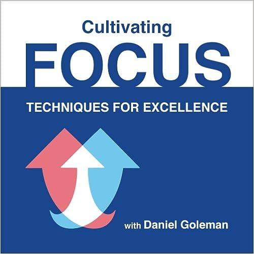 Daniel Goleman Books Daniel Goleman