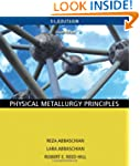 Physical Metallurgy Principles