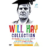 Will Hay Collection [DVD]by Martita Hunt