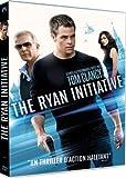 """Afficher """"The Ryan initiative"""""""