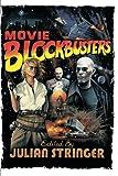 Movie Blockbusters Julian Stringer