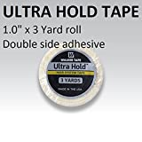 Ultra Hold Adhesive Tape 1