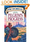 Pictorial Pilgrims Progress