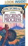 Pictorial Pilgrim's Progress