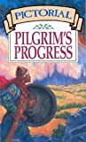 img - for Pictorial Pilgrim's Progress book / textbook / text book