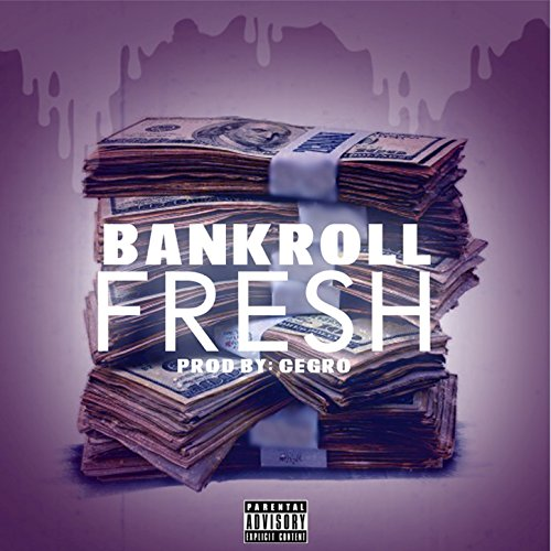 bankroll-fresh-explicit