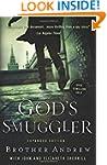 God's Smuggler, exp. ed.