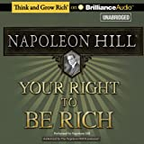 img - for Your Right to Be Rich book / textbook / text book