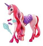 Toy - Barbie Unicorn