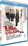 Image de 12 hommes en colère [Blu-ray]