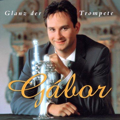 Glanz Der Trompete