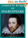 The Complete Works of Shakespeare (40...