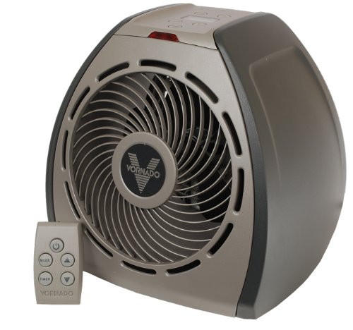 Vornado TVH500 Whole Room Vortex Heater