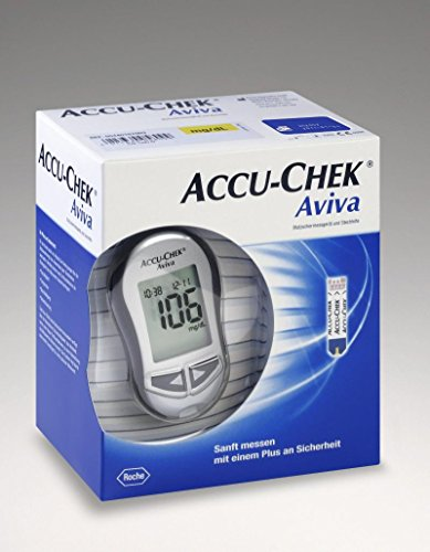accu-chek-aviva-set-blood-sugar-laser-measurement-in-mg-dl
