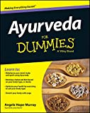 Ayurveda For Dummies