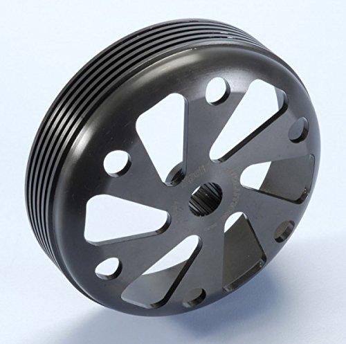 polini-kupplungsglocke-maxi-speed-bell-fur-aprilia-atlantic-125-200-250