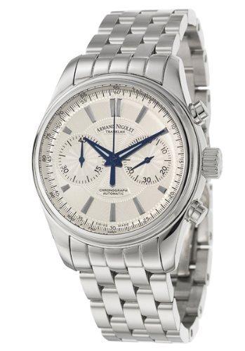armand-nicolet-m02-reloj-automatico-para-hombre-9644-a-ag-m9140