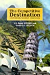 The Competitive Destination: A sustai...