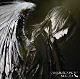 DELIVER...-SUGIZO