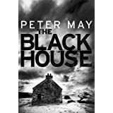 The Blackhouse: Book One of the Lewis Trilogyby Peter May