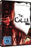 echange, troc The Call 3 - Final [Import allemand]