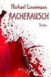 Racherausch (Nora und Tommy: Fall 12)...