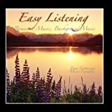 Easy Listening - Romantic Music, Background Music