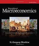 Principles of Macroeconomics, 7th Edition