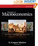 Principles of Macroeconomics, 7th Edi...