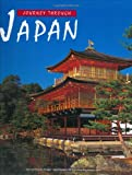img - for Journey Through Japan book / textbook / text book