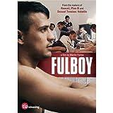 Fulboy [Import]