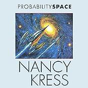 Probability Space | Nancy Kress