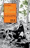 Der Weg nach Mittelerde (3608936017) by Tom Shippey