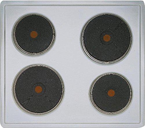 siemens-ea125501-iq516-kochfeld-edelstahl-58-cm