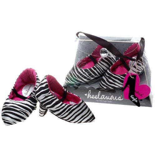 newborn baby crib shoes designer heelarious