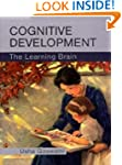 Cognitive Development: The Learning B...