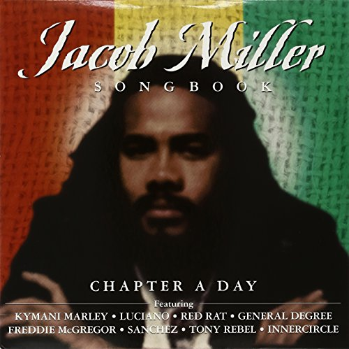 Chapter-A-Day-Jacob-Miller-Song-Book