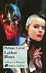Lothar blues par Curval